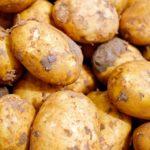 potatoes-2329648_960_720